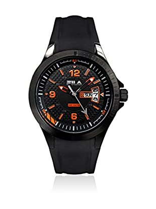 FILA Reloj de cuarzo Unisex 38-013-003 45 mm