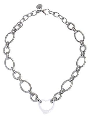 U.S. POLO ASSN. Halskette Daphne