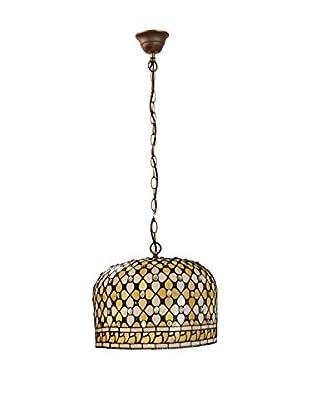 Especial Iluminación Lámpara De Suspensión Queen