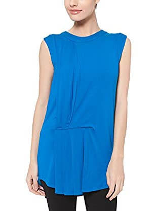 The Jersey Dress Company Top 3319