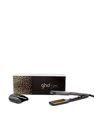 GHD Glätteisen Gold Max goldfarben