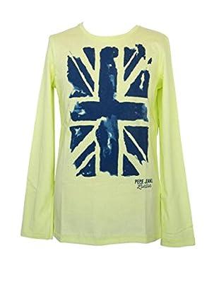Pepe Jeans London Camiseta Tori
