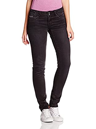 Superdry Jeans Wren Slim