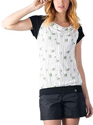 Zergatik T-Shirt Narea