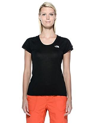 The North Face Camiseta Horizon Tee Tnf