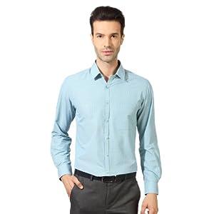 Formal Slim Fit Shirt