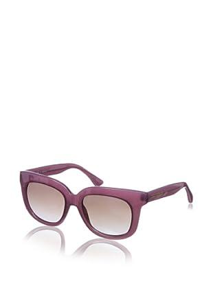 Isaac Mizrahi Women's IM40 Sunglasses, Purple