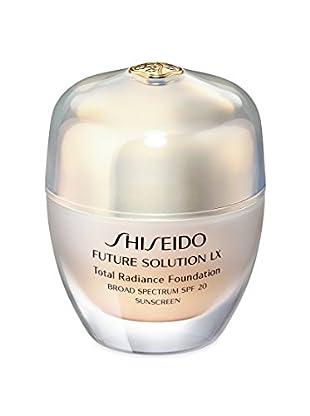 Shiseido Future Solutions Lx Total Radiance Foundation B20, 30 ml, Preis/100ml: 186.5 €