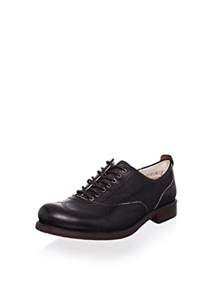 Timberland Women's Lucille Oxford (Black)