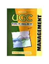 Trueman's UGC-NET Management