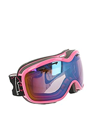 Oakley Occhiali da Neve MOD. 7012 CLIP