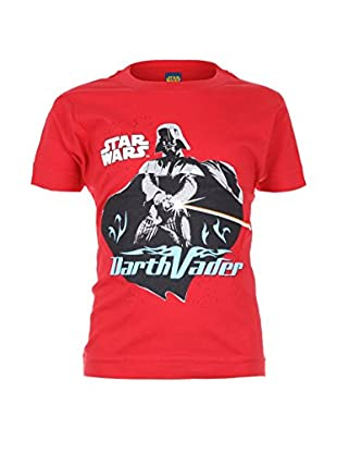 Star Wars T-Shirt Darth Vader