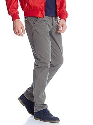 US Polo Assn Pantalón Casual