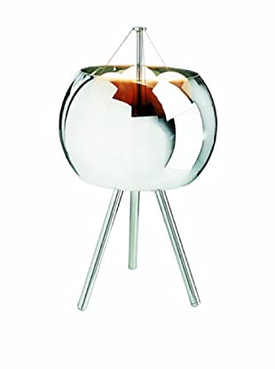 Talenti Casa Kinetic Table Lamp