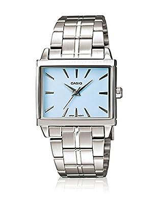 Casio Reloj con movimiento cuarzo japonés Woman LTP-1334D-2ADF 29.0 mm