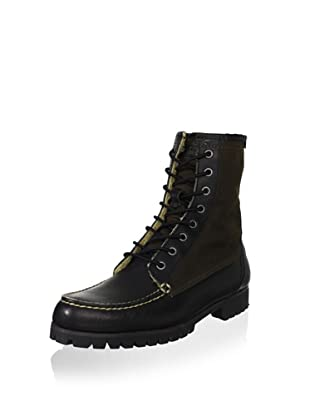 Eastland Men's Northfield Boot (Black)