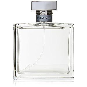 Ralph Lauren Romance  Eau de Parfum for Women, 100ml