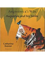 Augustus and His Smile in Welsh and English