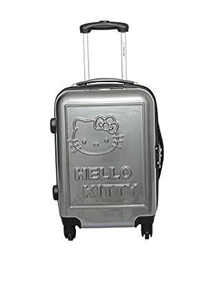 Hello Kitty Maleta Cabina 85100/48 48 cm