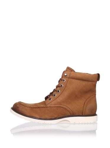 Wolverine No. 1883 Men's Clapton Boot (Rust)