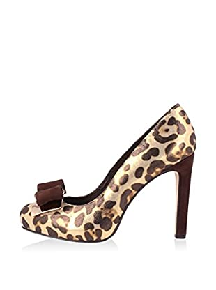 Roberto Botella Pumps M14849
