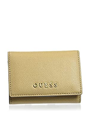 Guess Cartera SWISABP6316