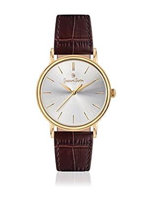 Gaspard Sartre Reloj de cuarzo Unisex G4200-20C  42 mm
