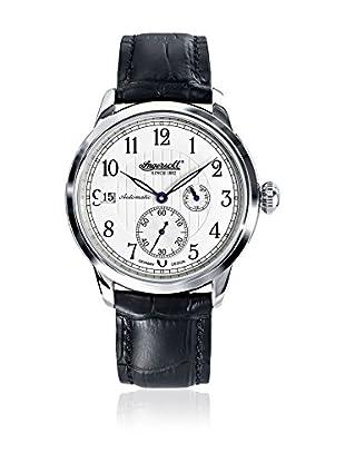 Ingersoll Reloj IN8011WH