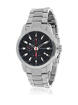 Time Force Reloj de cuarzo Man TF4056M01M  41 mm