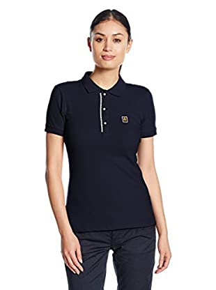 Refrigiwear Polo Crown