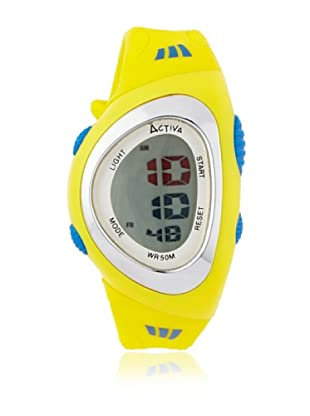 Activa By Invicta AD003-005 Multi-Function Digital Watch