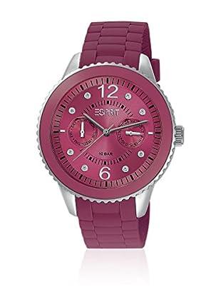 ESPRIT Reloj de cuarzo Woman ES105332013 40 mm
