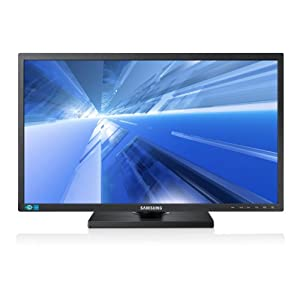 Samsung S27C450D 27-Inch Screen LED-Lit Monitor
