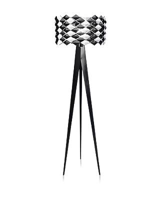 Kirch & Co. Black Jack Floor Lamp