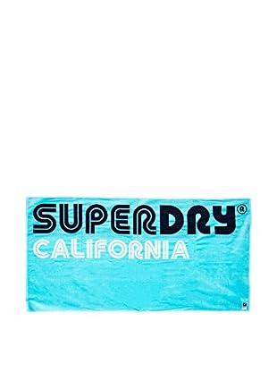 Superdry Badehandtuch