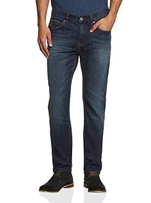 LERROS Jeans NOS Herren Jeanshose 2529314