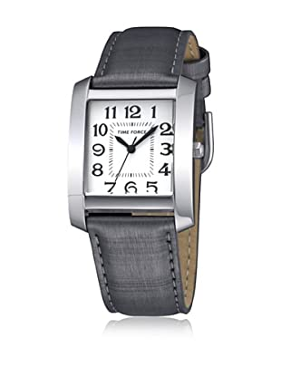 TIME FORCE Reloj TF4059L02