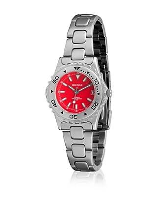BLUMAR Reloj  9661