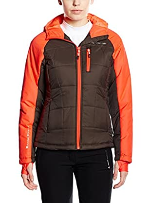 Peak Mountain Steppjacke Acepeak