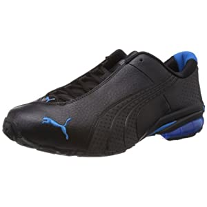 Puma jago ripstop sport running shoes for men
