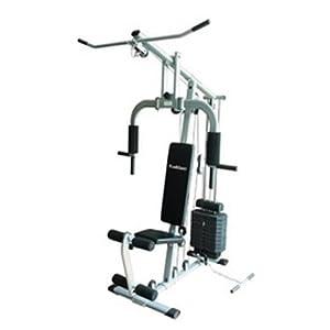 Aquafit AQ15 Home Gym