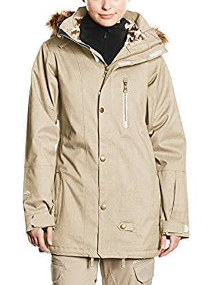 Armada Ski-Jacke Lynx Insulated Jacket