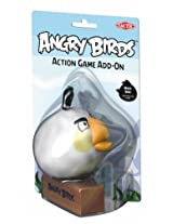 Angry bird Tactic White Bird, Multi Color