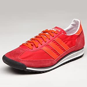 adidas originals shoes india