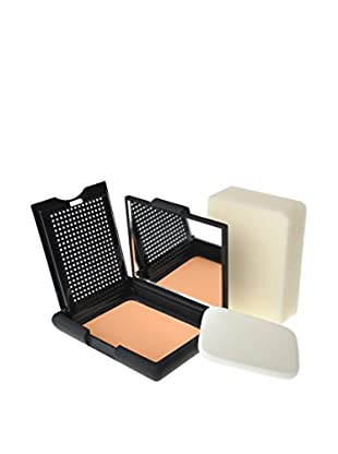 NOUBA Base De Maquillaje Compacto Noubamat n°56-Natural Light 10 g