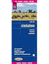 Zimbabwe 2014: REISE.3640