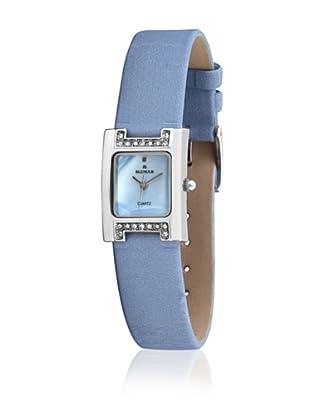 BLUMAR Reloj  9856