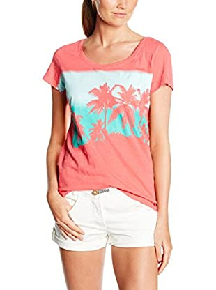 Chiemsee T-Shirt Manica Corta Leonita
