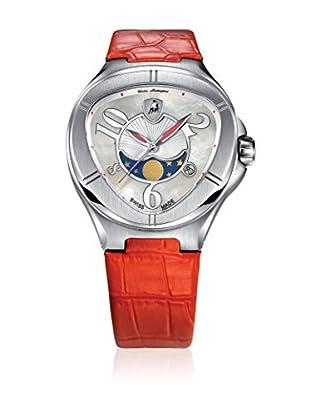 tonino lamborghini Reloj con movimiento cuarzo suizo Woman Spyder 702 47 mm