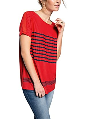 Esprit Collection T-Shirt